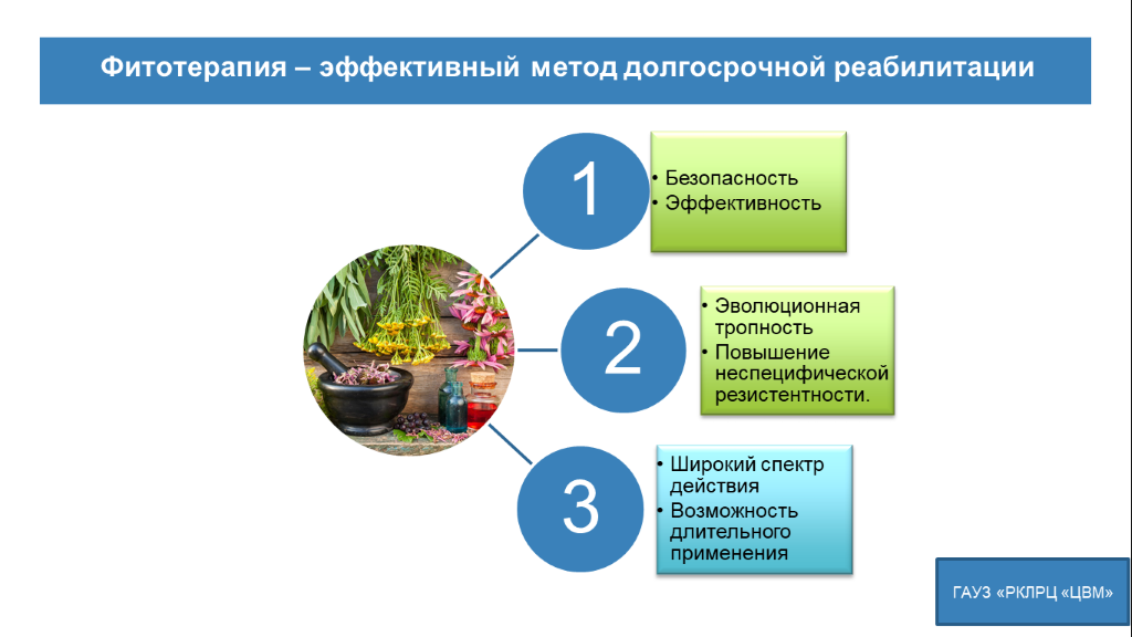 C:\Users\STPL35\Pictures\Screenshots\Снимок экрана (430).png